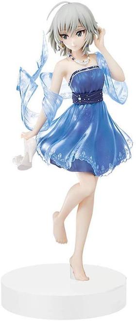Idolmaster Cinderella Girls Espresto - Bride Anastasia