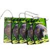 Bag of 5