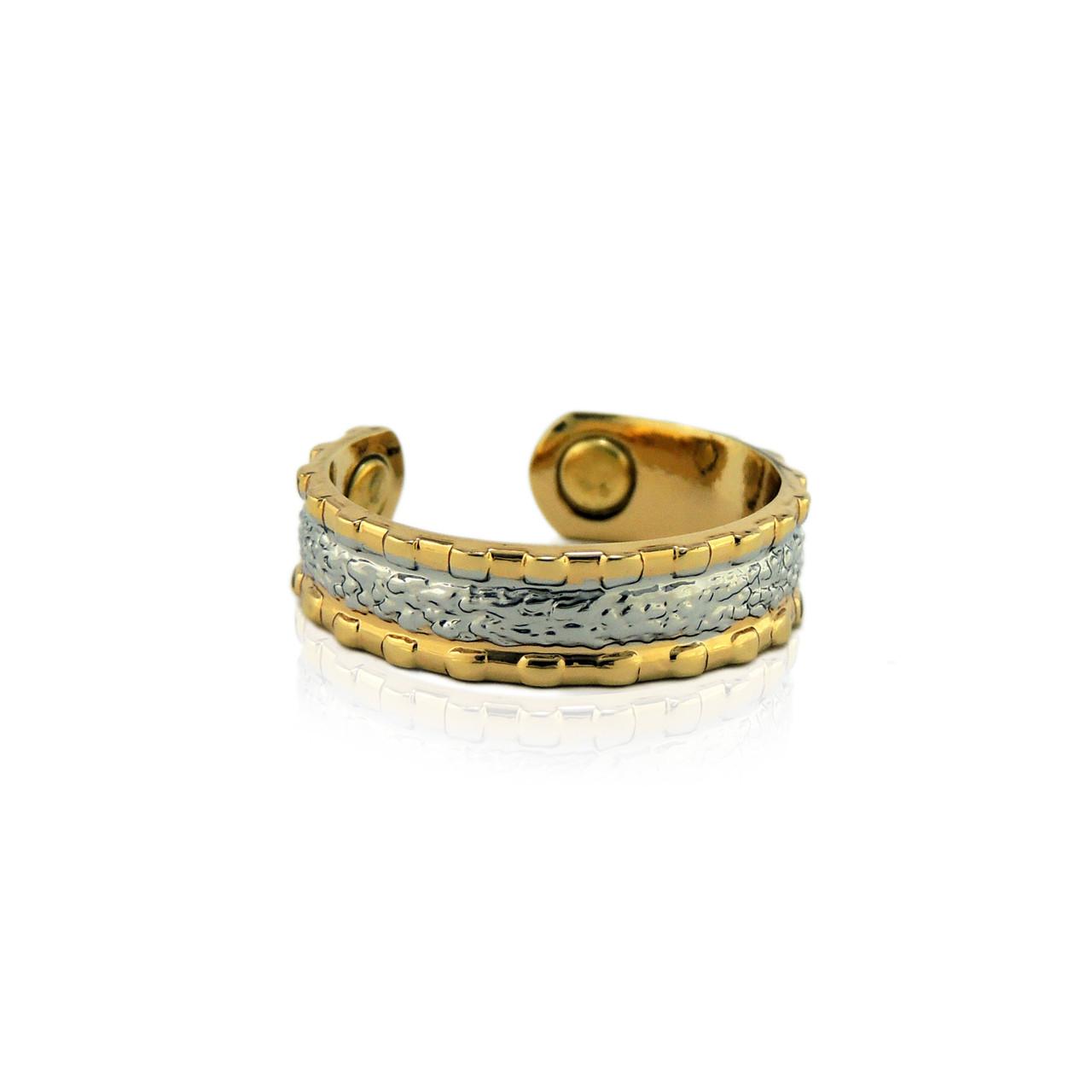 C-KCR29 Copper Ring