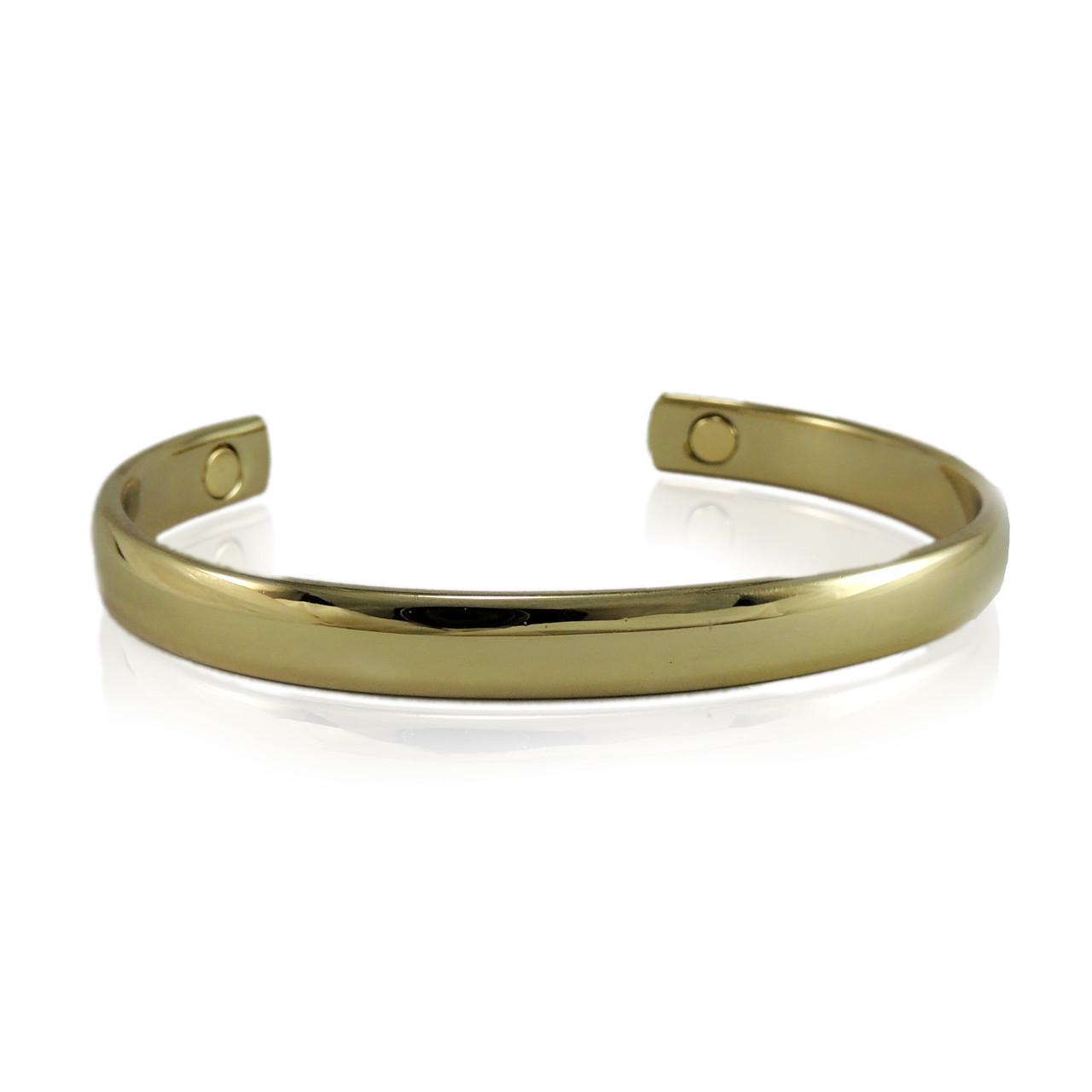 C-KCB194 Copper Bracelet