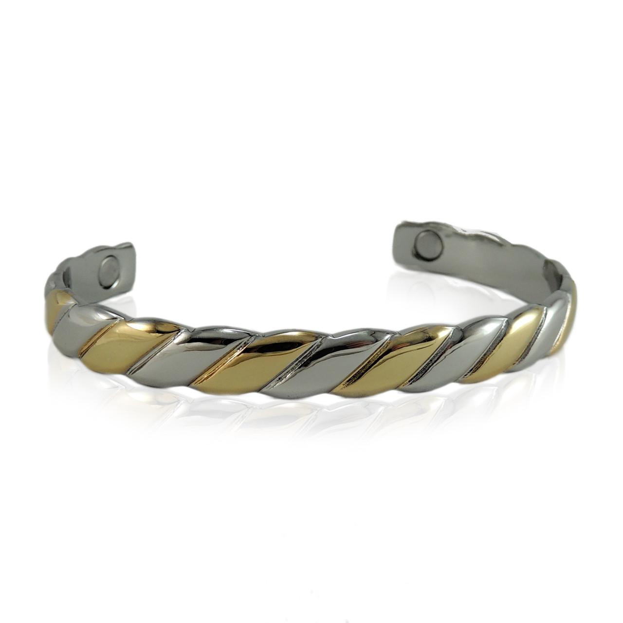 C-KCB197 Copper Bracelet