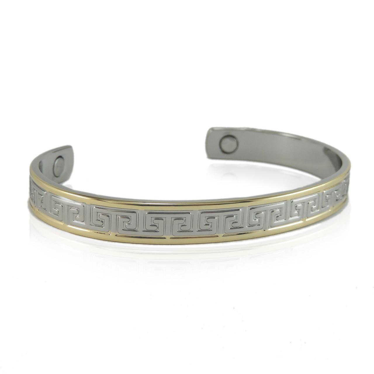 C-KCB157 Copper Bracelet