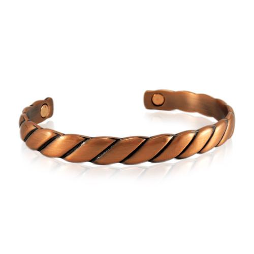 C-KCB132 Copper Bracelet
