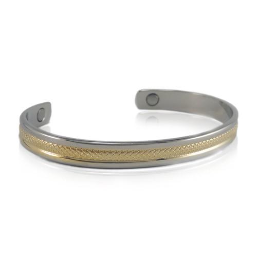 C-KCB083 Copper Bracelet
