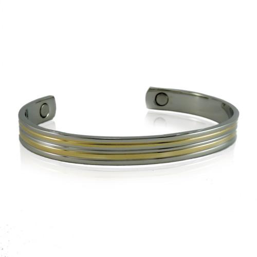 C-KCB189 Copper Bracelet