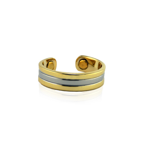 C-KCR09 Copper Ring