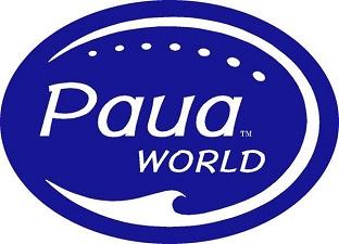 Paua World