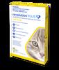 Revolution Plus - Cat 1.25-2.5kg 3pk