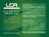 LCA -  All-In-One Premium 500ml