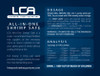 LCA - All-In-One 500ml (Shrimp Safe)