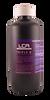 LCA - Triple B 500ml (Black Beard Blast)