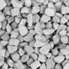 Seachem De-Nitrate 500Ml