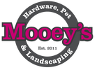 Mooey's Pty Ltd