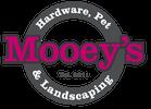 Mooey's Pty Ltd