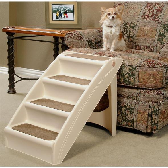Solvit - Pup Step Plus
