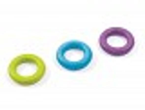Kazoo Rubber Ring - Medium