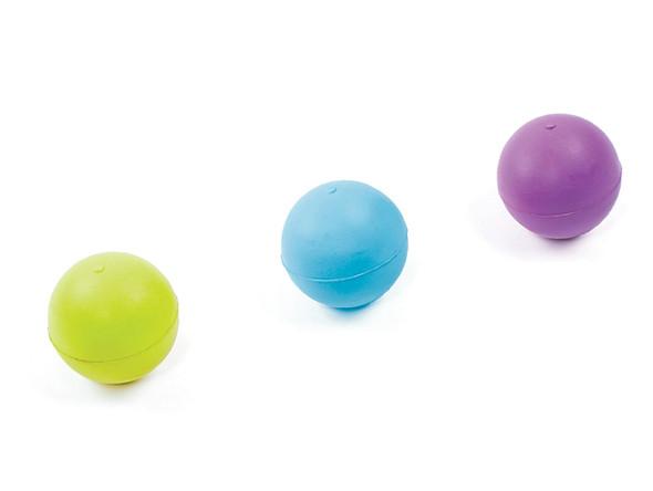 Kazoo Rubber Ball Medium
