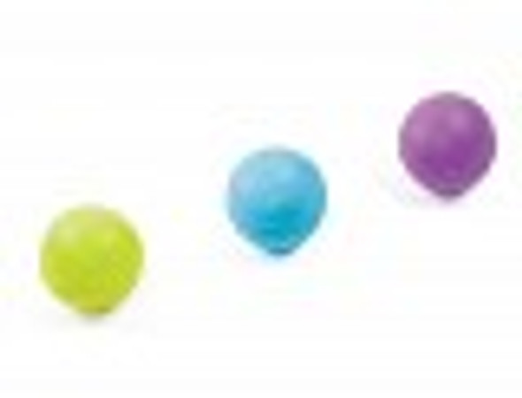 Kazoo Rubber Ball Small