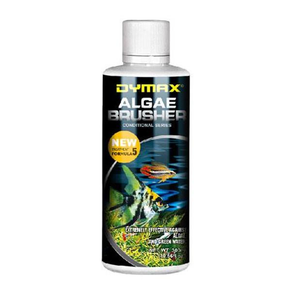 Dymax - Algae Brusher 300ml