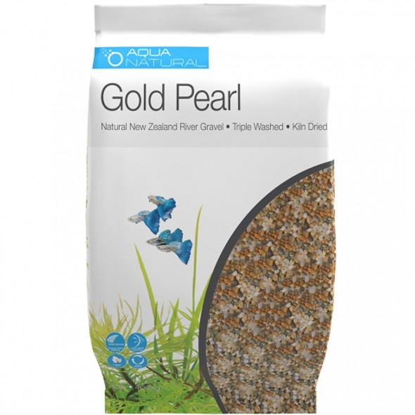 Gold Pearl 5Kg
