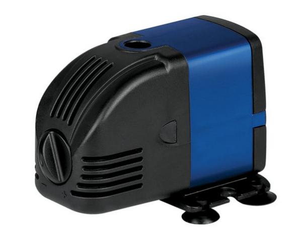 PondMax PV1600 Waterfeature Pump