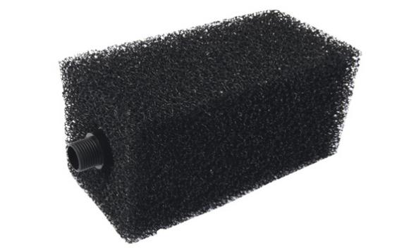 PondMax Prefilter Sponge - F3 150 x 100 x 100mm