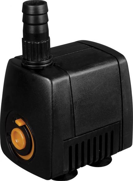 Hydropro HP550 Pump