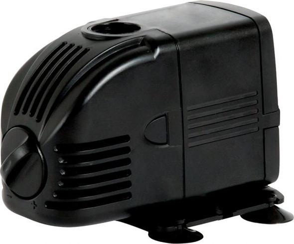 Hydropro HP850 Pump