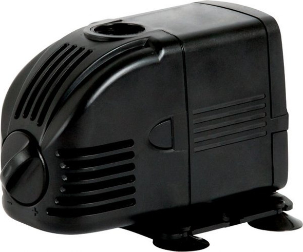 Hydropro HP1100 Pump