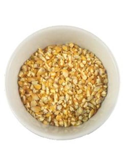 BC - Cracked Corn 5kg