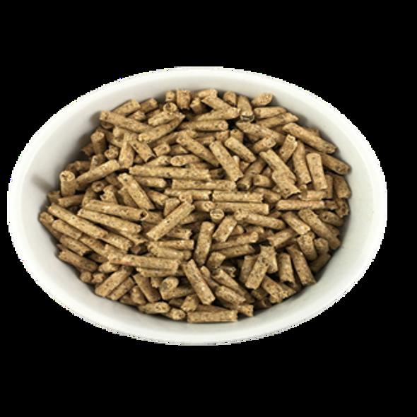 Premium Guinea Pig & Rabbit Pellets 5kg