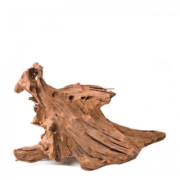 Malaysian Driftwood Medium