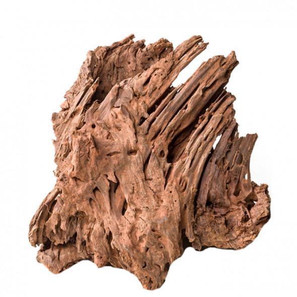 Malaysian Driftwood Lge
