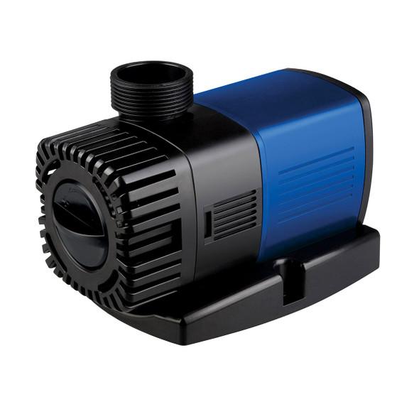 PondMax EV1900 Pump