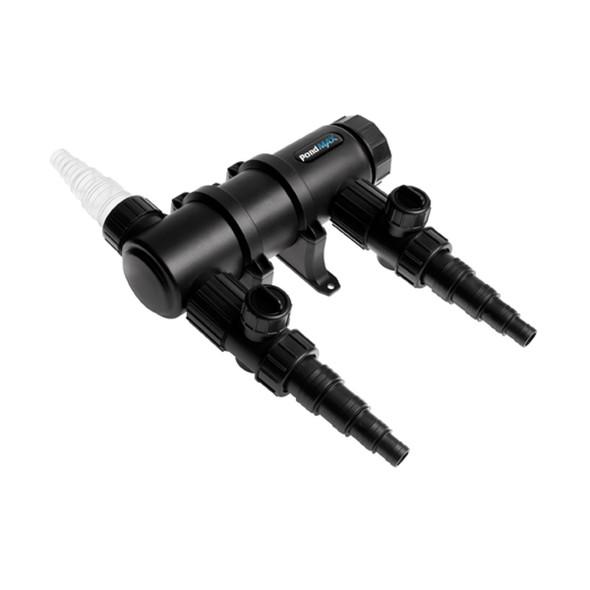 PondMax PU09W UV Clarifier 9W