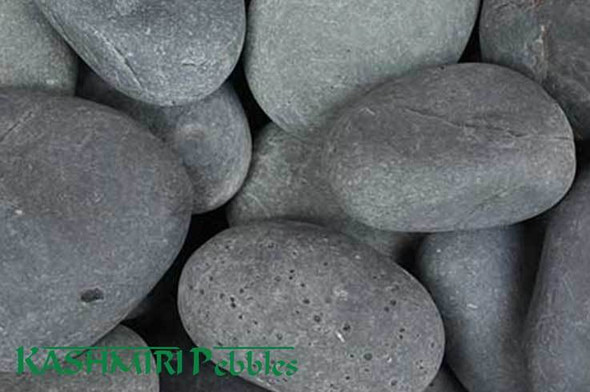Kashmiri Sino Black Natural 50-70mm 20kg
