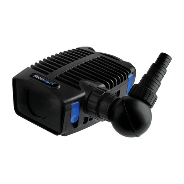 PondMax PU3500 Filtration/Waterfall Pump