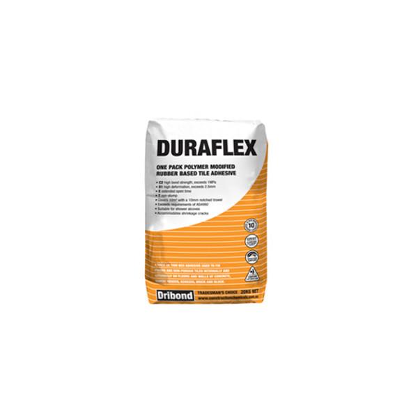 Duraflex Adhesive 20KG