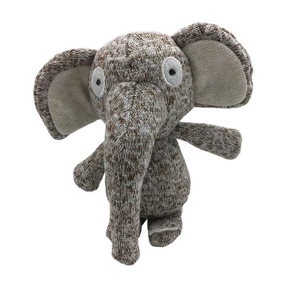 Ff Cuddlers Elephant 16Cm