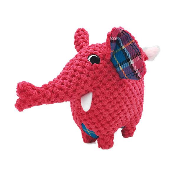 Ff Snuggle Buddies Elephant