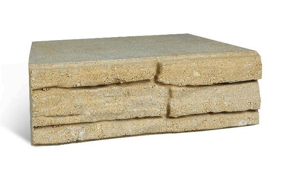 Natural Impressions Sandstone 300 x 175 x 100mm