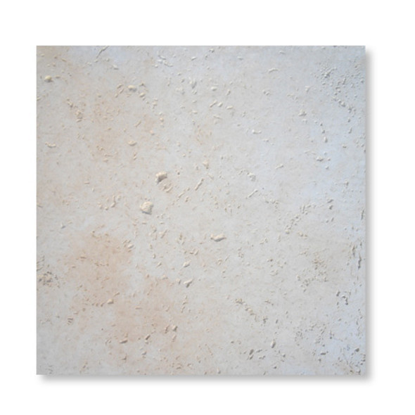 ANTIQUE LIMESTONE 400 x 400 x 40mm