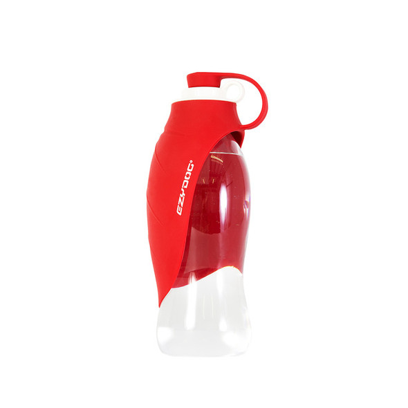 EzyDog Bottle Leaf