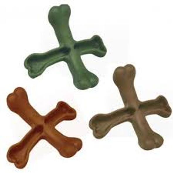 Whimzees - Cross Bones