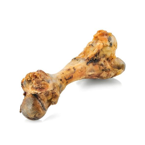 Pork Bone 1Pk