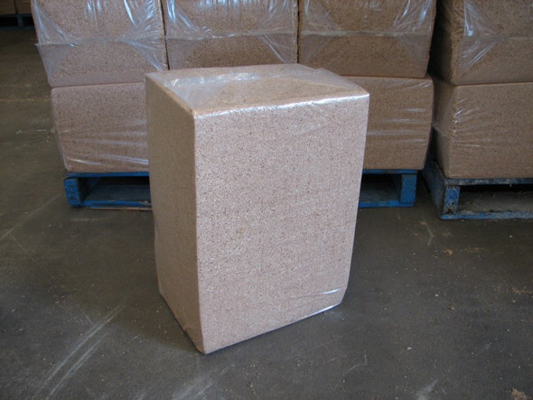 Hysorb Wood Shavings 70L