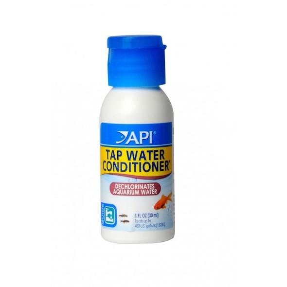 Api Tapwater Conditioner 30ml