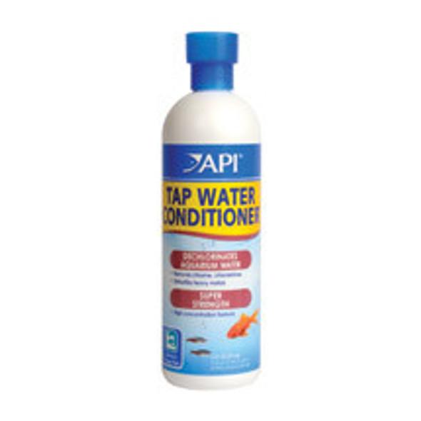 Api Tapwater Conditioner 237ml
