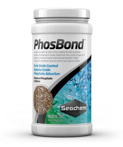 Seachem PhosBond 500G