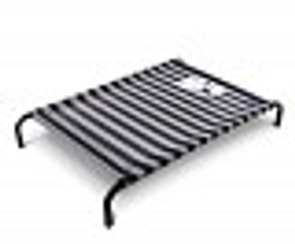 Daydream Classic Bed - Black & White Large